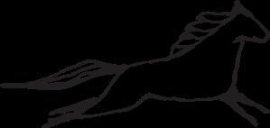 horse theatre